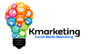 Kmarketing